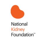 National Kidney Foundation Kidney Walk