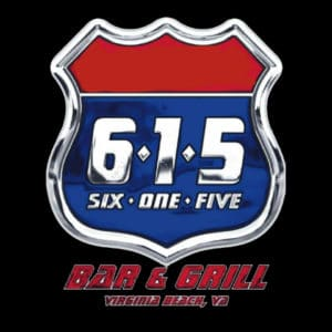 615 Bar and Grill