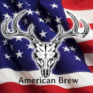 American Brew – Coffee and Whiskey
