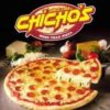 Chicho's Pizza-Greenbrier