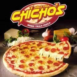 Chicho's Pizza – Greenbrier