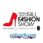 Town Center Fall Fashion Show