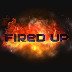 Fired Up Sports Bar & Grill