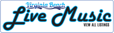 Virginia Beach Nightlife and Live Music