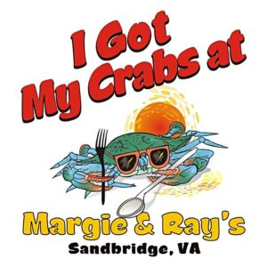 Margie & Ray's Crabhouse