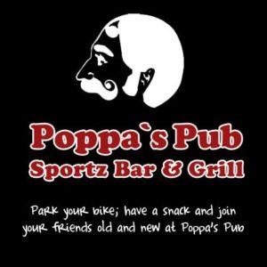 Poppa's Pub