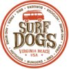 SurfDogs