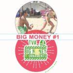 Tidewater VolleyBall Association (TVA) – Big Money #1