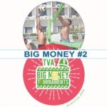 Tidewater VolleyBall Association (TVA) – Big Money #2