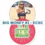 Tidewater VolleyBall Association (TVA) – Big Money #3 – ECSC