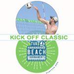 Tidewater VolleyBall Association (TVA) – Kick-Off Classic