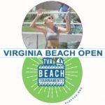 Tidewater VolleyBall Association (TVA) – VIRGINIA BEACH OPEN