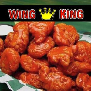 Wing King – Centreville