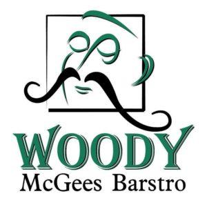 Woody McGees Barstro