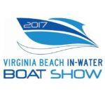 Virginia Beach In-Water Boat Show