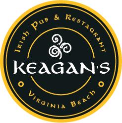 Keagan's Irish Pub & Restaurant