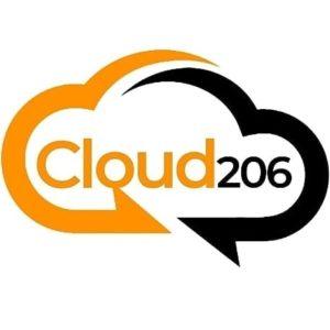 Cloud 206