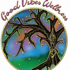 Good Vibes Wellness
