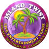 Island Twist Live Entertainment Venue