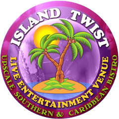 Island Twist Live Entertainment Venue