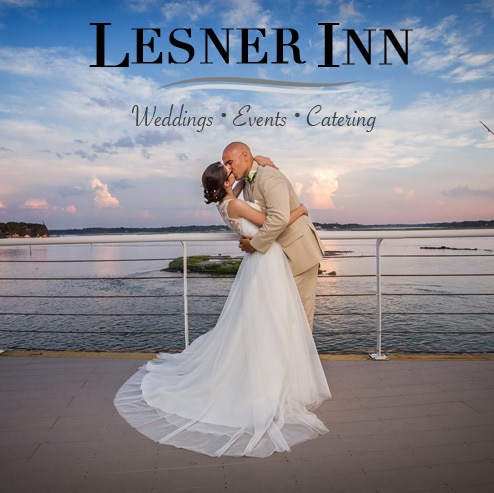 2018 By Virginia Beach The Lesner Inn