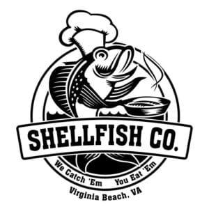 The Shellfish Company