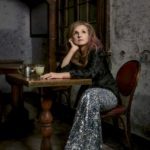 ACOUSTIC EVENING WITH PATTY GRIFFIN AND LEE ANN WOMACK