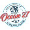 Virginia Beach Nightlife - Ocean 27