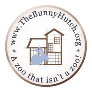 The Bunny Hutch