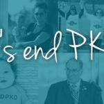 2017 Tidewater Walk for PKD