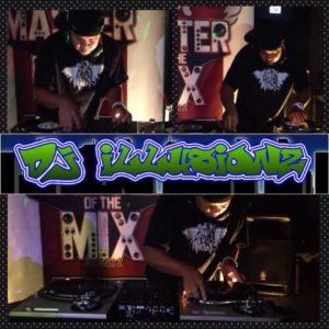 DJ Illusionz