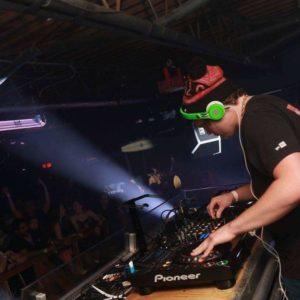 DJ Jerm