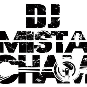 DJ Mista Cham