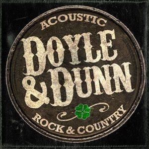 Doyle & Dunn