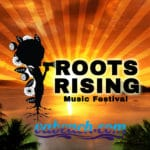 Roots Rising Music Fest