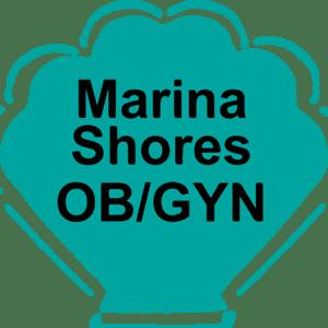 Marina Shores OB/GYN