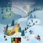 Peter Mayer Stars and Promises Christmas Concert