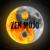 Zen Mojo