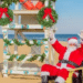 Christmas Events in Virginia Beach