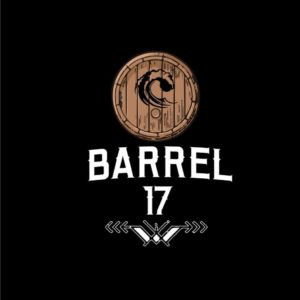 Barrel 17
