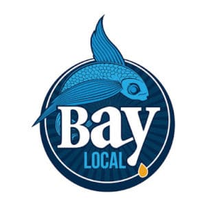 Bay Local Eatery