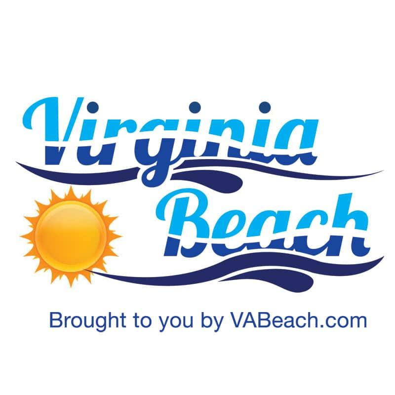Virginia Beach Va Best Of Hotels Restaurants Events