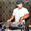DJ Dexx – Central 111 Tapas Lounge – October 03, 2020