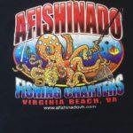 Afishinado Fishing Charters