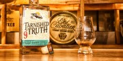Tarnished Truth Distilling Company