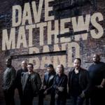 Event - Dave Matthews Band
