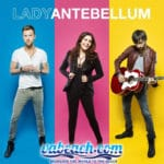 Event - Lady Antebellum