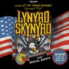 Lynyrd Skynyrd: Farewell Tour