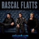 Event - Rascal Flatts
