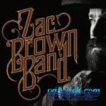 Event - Zac Brown Band: Roar with the Lions Tour